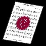score-image