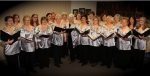 Lyric Singers Of Surrey Women's Choir