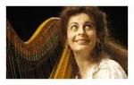Rita Costanzi Harp