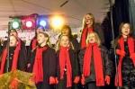 Vancouver Children's Choir