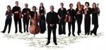 Pacific Baroque Orchestra Orchestra