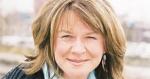 Shelagh Rogers Writer, Reader