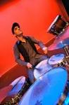 Liam MacDonald Percussion