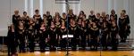 Grand Rapids Women's Chorus Women's Choir