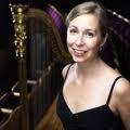 Heidi Krutzen Harp