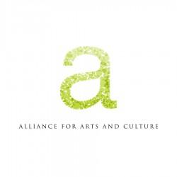 alliance_logo_web