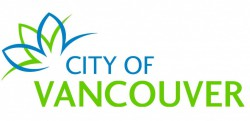 city-of-vancouver-logo-1024x496