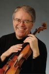 Andrew Dawes Chamber Ensemble String Ensemble