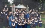 White Rock Children's Choir Children's Choir