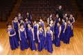 Brilliant Harmony (Japan) Women's Choir