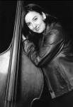 Jodi Proznick Acoustic Bass