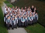Zing! Children's Choir Children's Choir