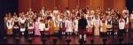 Surrey Children's Choir Children's Choir
