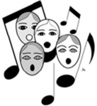 Mira Mentorship 12 High School Singers