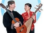 JouTou World Music Ensemble
